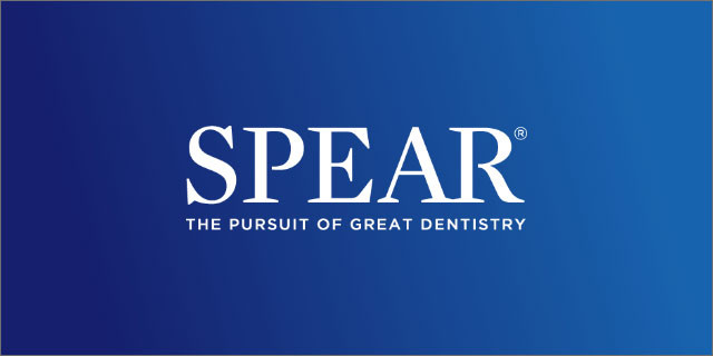 New Advancement for Treating Sensitive Teeth?