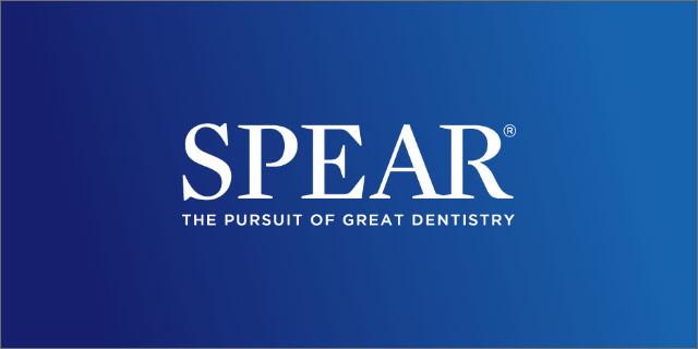 The ADA Targets 'The Dental Divide'