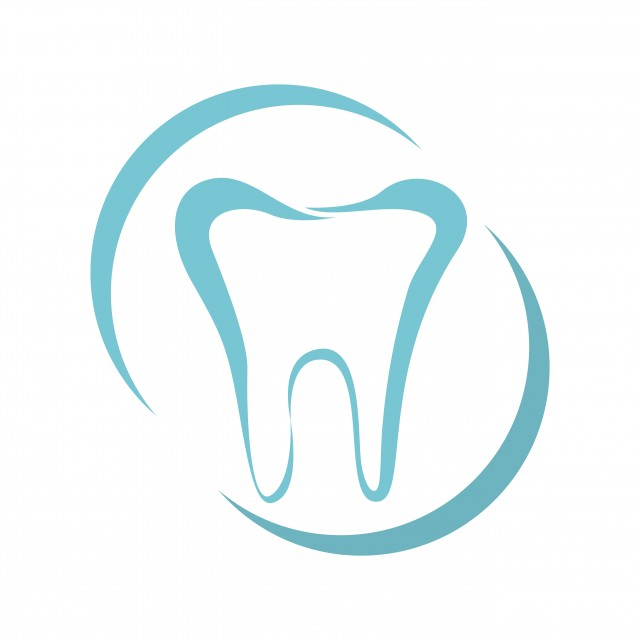 Modern Dentistry - It's NOT the Disease, it's the PERSON