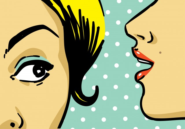 Why 'Word of Mouth' Means So Much More Today