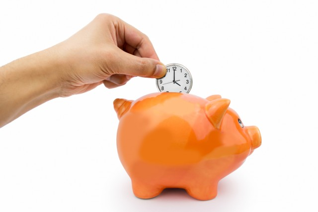 Time-Saving Tips for the Dental Practice