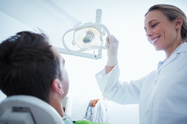 How More Than 8,000 Dentists Have Grown in Confidence and Competence