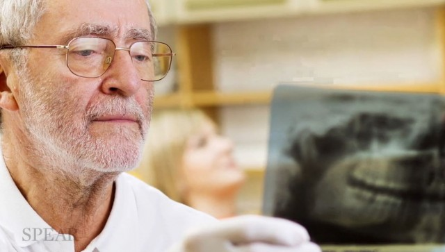 """New Spear Online Course: Part 4 of """"A Systematic Approach to Endodontic Diagnosis"""""""