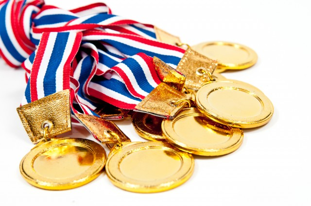 One Thing All Winning Dentists (and all Winners) Do