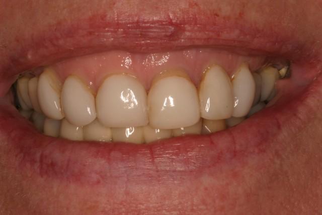 Dentistry: A Service, Not a Commodity