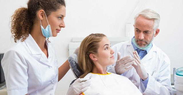 Understanding the Informed Consent Process for Dentists