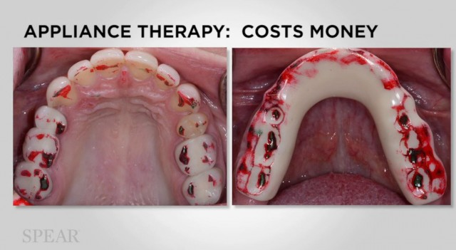 New Dental Team Meeting Course: Your Relationship with Money