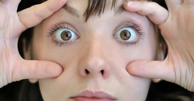 How to See the 'New' Patients in Your Dental Practice