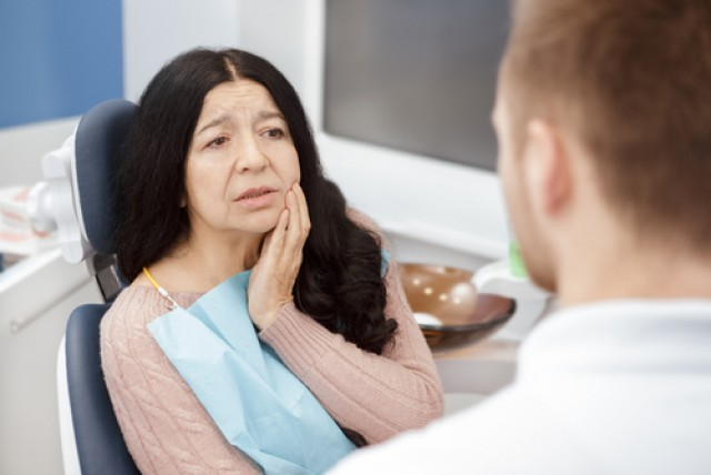 Demanding Dental Patients Versus Those with a Psychiatric Disorder: Part I