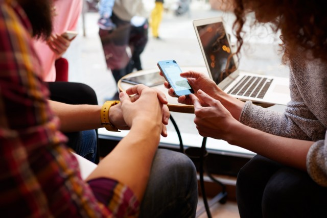 Social Media For the Dental Practice - Start With the End In Mind