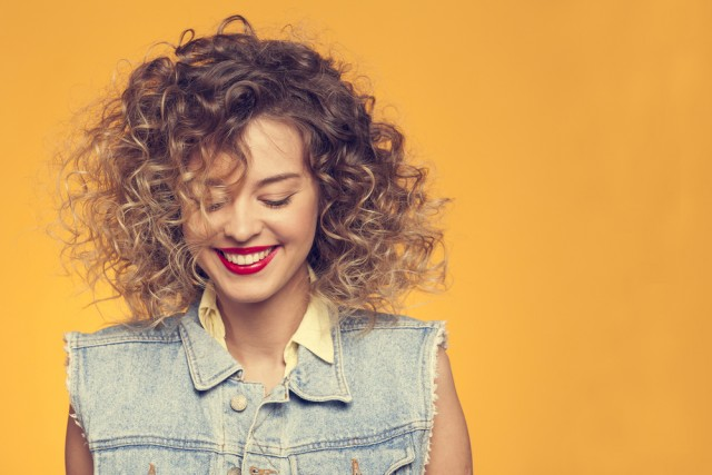 3 Tips for Talking to Your Patients About Esthetics