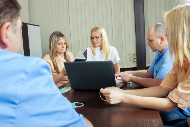 What Happens When a Patient Cancels an Appointment?