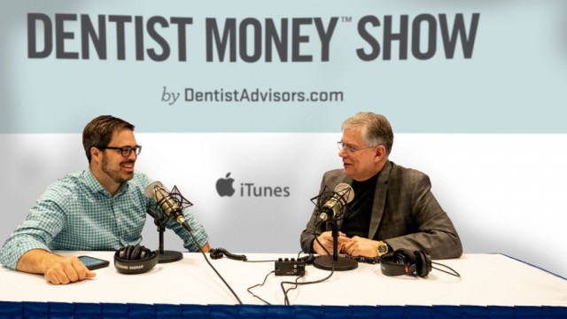 Spear Faculty Featured On 3 New Dental Podcasts