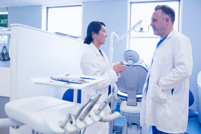Tooth Extrusion For Implant Site Development: What Your Team Needs To Know