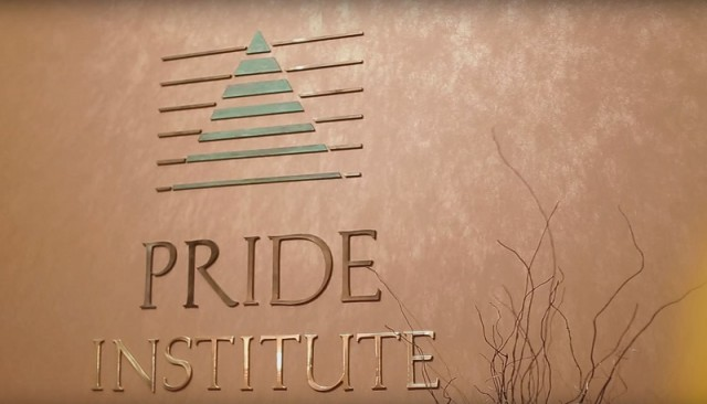 Spear Acquires Pride Institute, Ensuring More Impactful Practice Management Solutions