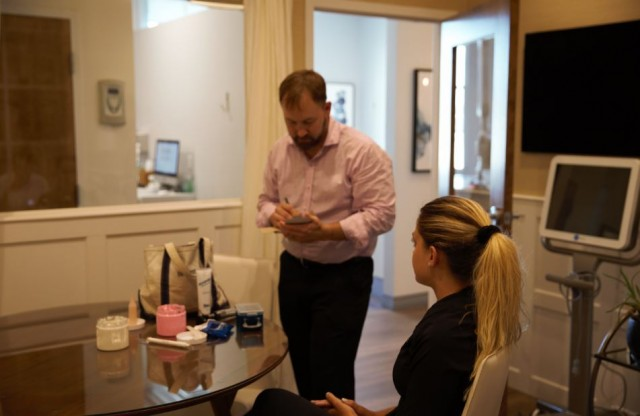 Hearing Loss In the Dental Practice: What's the Real Risk?