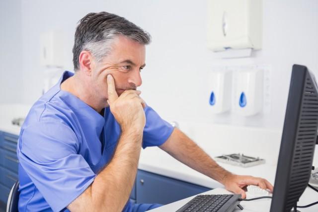 Trending Dental Research, Apps and Innovation - September 2018