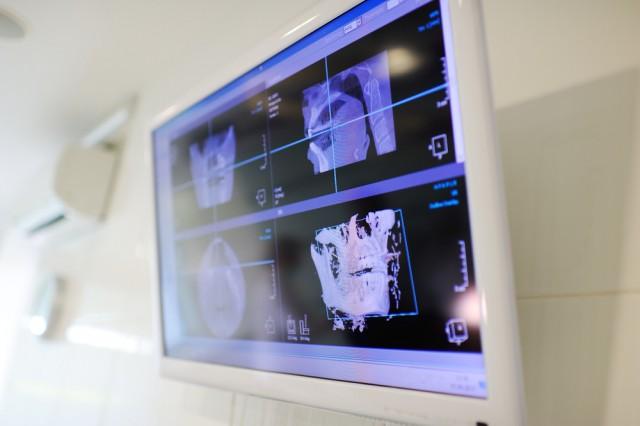 5 Key MRI Factors