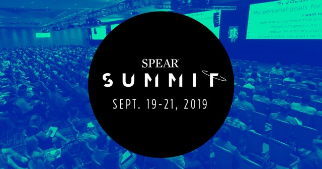 Summit 2019 Speakers Include the World's Top Clinicians and Dental Educators