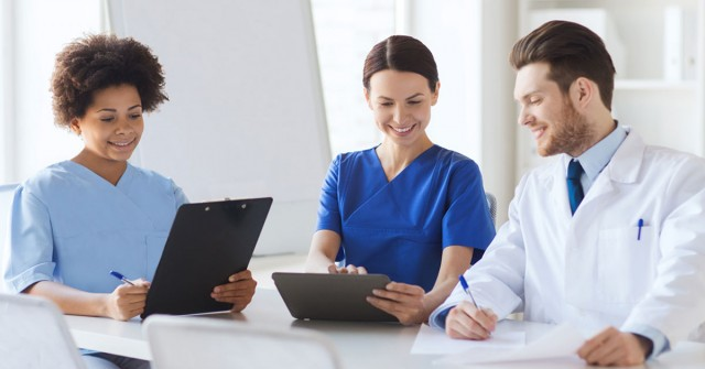 The 3 Most Critical Checklists to Use in the Dental Practice