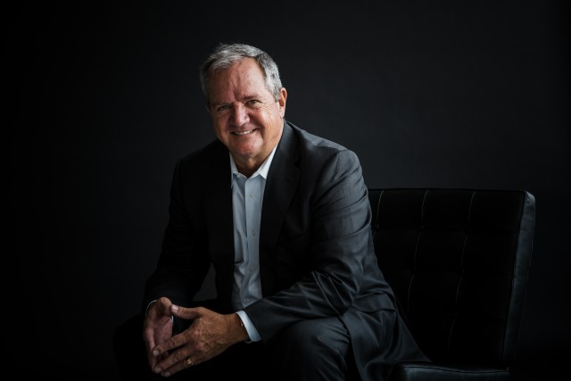 The Future is Now - Dr. Frank Spear on the Next Generation of Great Dentists