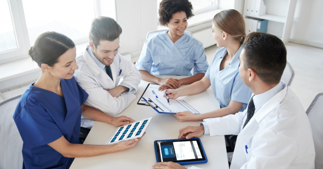 'Conversation Essentials' Equip Your Team to Answer Patients' Burning Questions