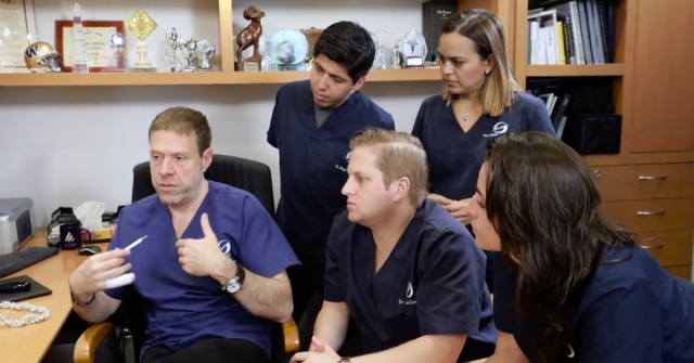 3 Dental Team Meetings to Improve Patient Experience