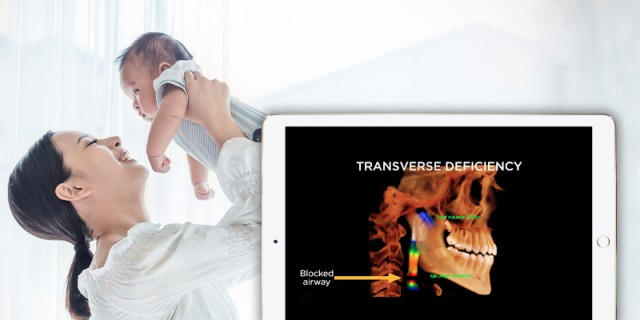 New Course: 'How Airway Influences Skeletal Growth and Development'