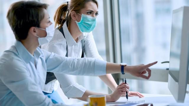 Giving & Receiving Feedback in the Dental Practice