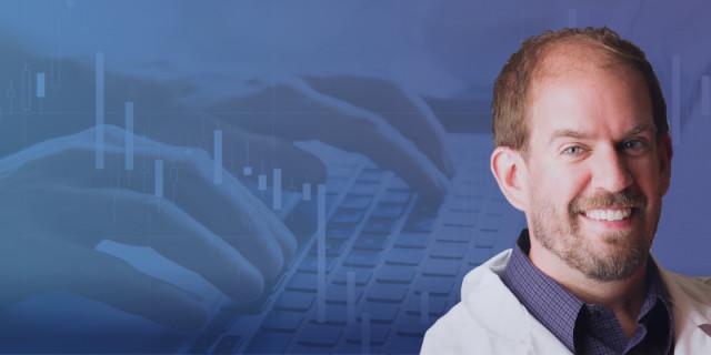 'Dental Hacks' Dr. Jason Lipscomb Leads Live Learning Continuum on Dental Marketing