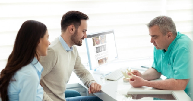 Dental Practice Communication – Is Your Team as Smart as You?