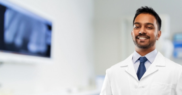 3 Guiding Principles for New Dentists