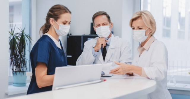 Creating Psychological Safety in the Dental Practice – Three Key Considerations