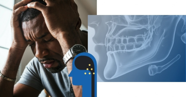 Post-Pandemic Dentistry: Bruxism, Tooth Wear, and Communication