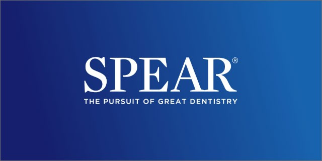 Behind Every Great Dentist Are Other Great Dentists
