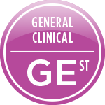 General Clinical Skills