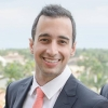Commenter's Profile Image